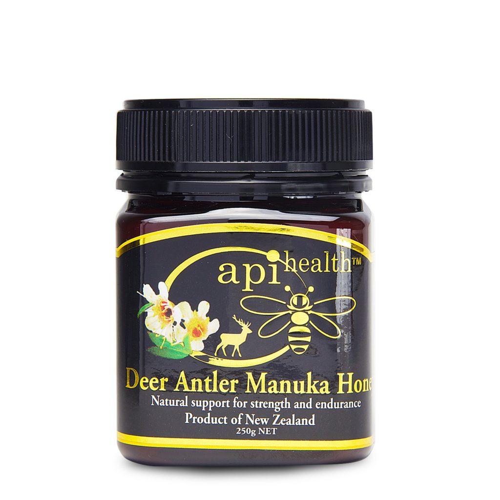 Manuka Deer Antler