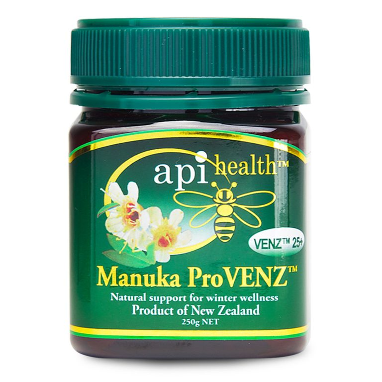 Manuka ProVenz