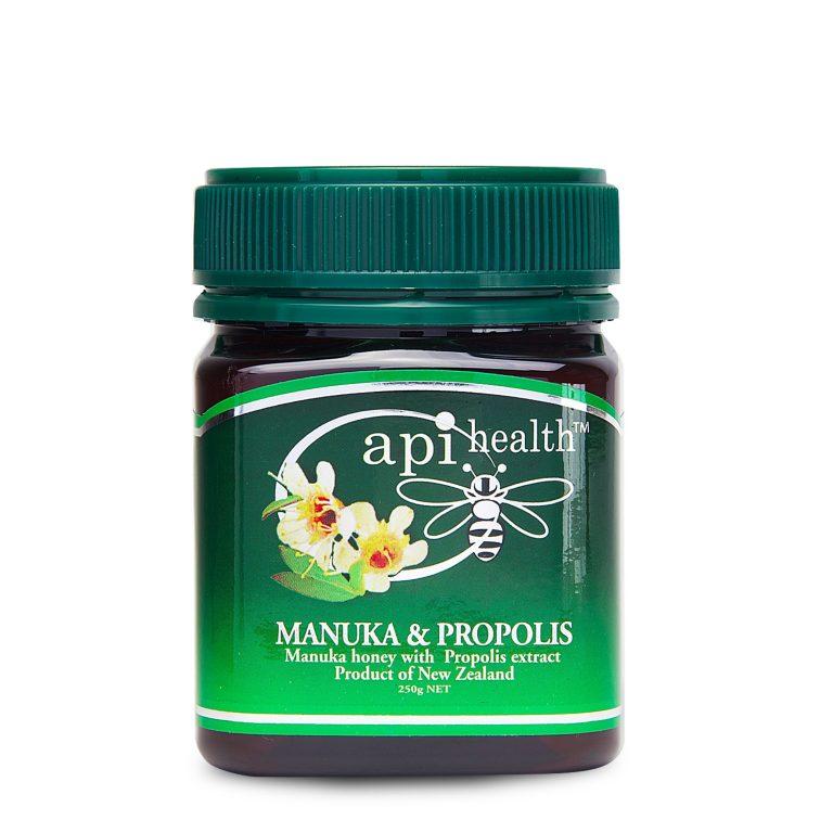 Manuka Propolis