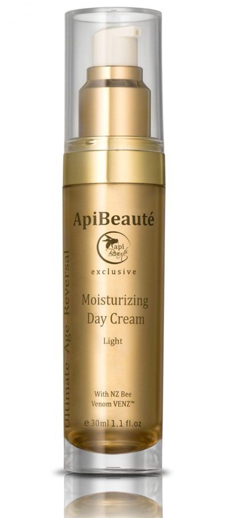 Moisturizing-Day-Cream