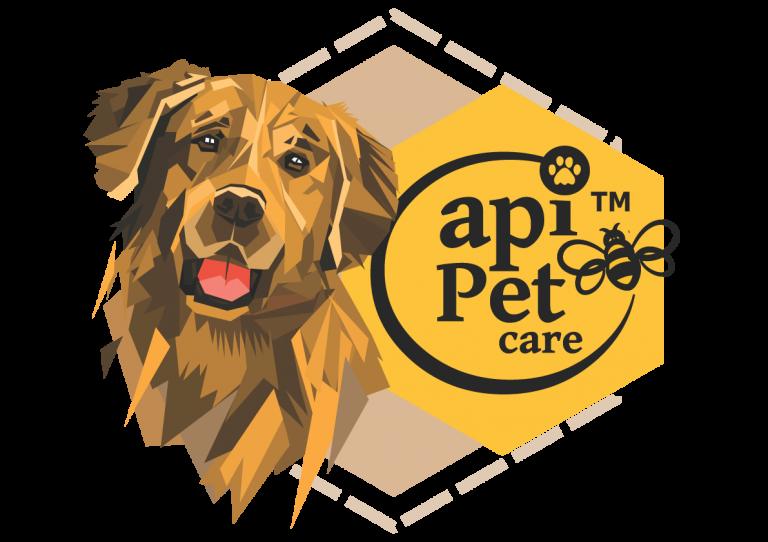 pet Health logo