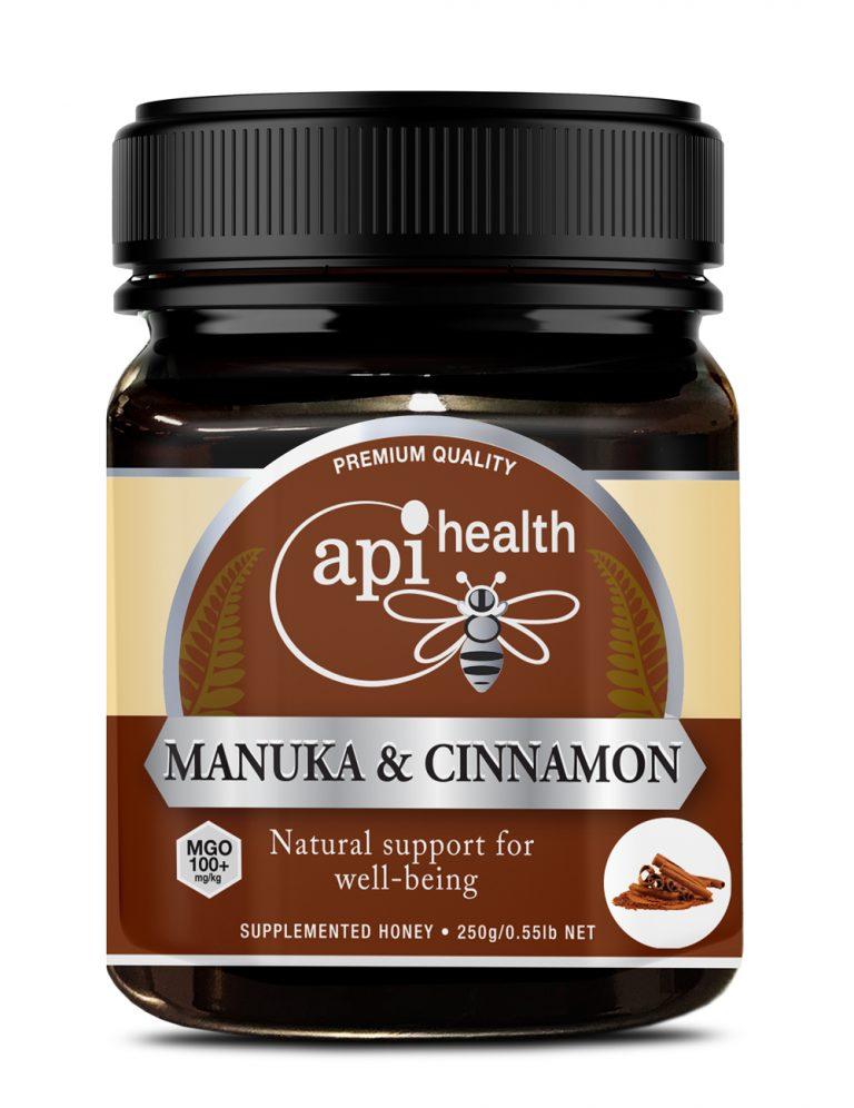 Manuka-&-Cinnamon