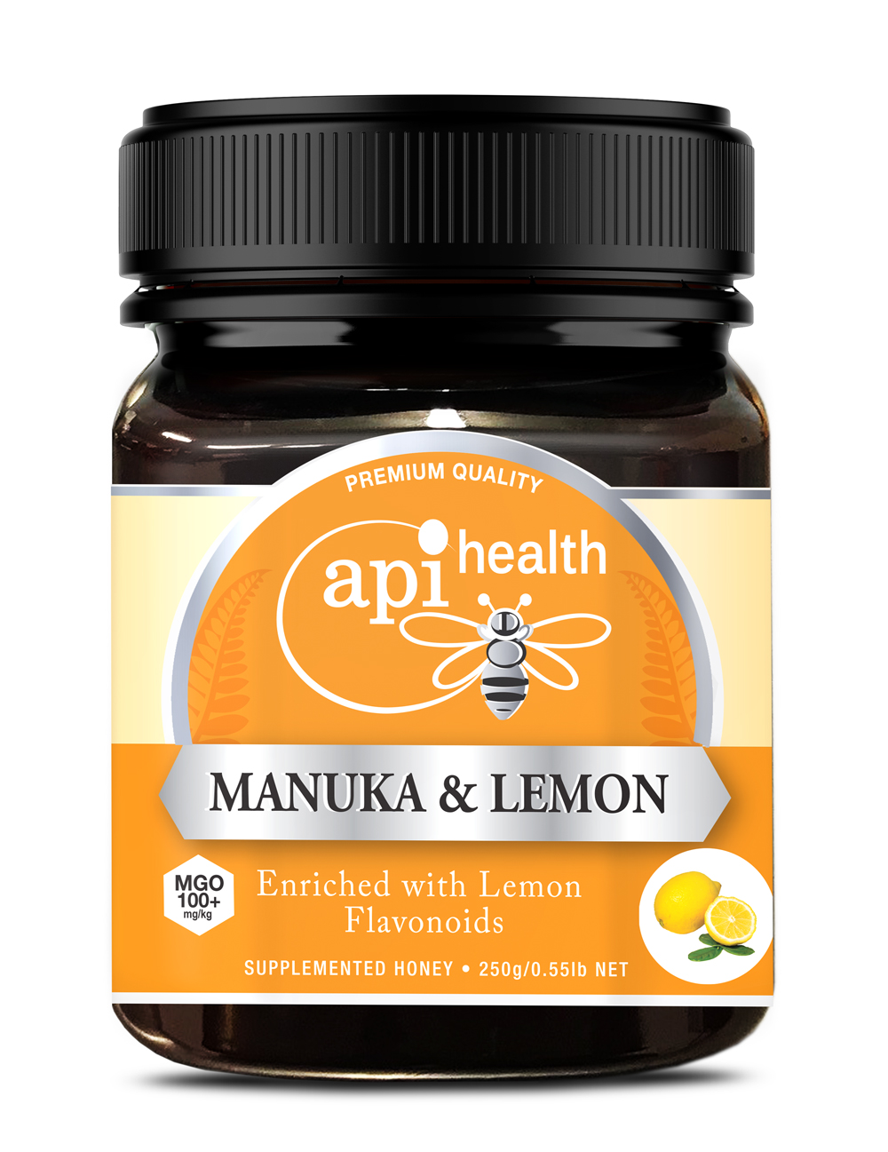 Manuka-&-Lemon