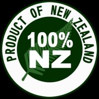 PONZ Logo