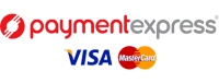 payment-express-checkoutx2
